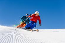 SkiStar AB: Vinterens nyheder – endnu sjovere skiferie