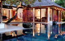 DreamCollection Bali - avslappnad semester i lyxig miljö
