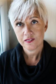 Elisabeth Larsen-Vonstett