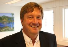 Norska företag väljer Compare Testlab som testpartner