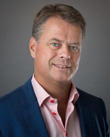 Michael Hallén