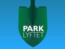 Parklyftet fortsätter - Här är årets parkupprustningar!