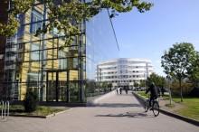Jönköping kan bli Årets studentstad