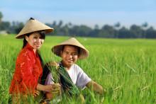 Rundreise langs Mekong med Gunnar Skjolden; Verdenscruise i eksotiske strøk;  Langtidsferie i Thailand til superpris; Ukens strøplasser på utvalgte gruppeturer