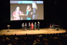 Europas största IT-forum för äldre hålls i Norrköping