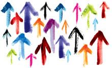 Semantix jatkaa nousuaan suurten kielipalveluyritysten globaalilla rankinglistalla
