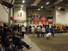 Fyrlingen – Sveriges mest populära bouletävling