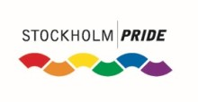 Stockholm Pride och ABBA The Museum inleder unikt samarbete