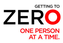 World Aids Day 2013: Halfway to Zero