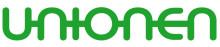 Unionen åter som sponsor till WebCoast