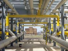 Nu sker det kommersiella genombrottet för etanol från cellulosa