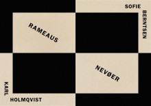 Ny utstillingsserie og et sidesprang: «Rameaus nevøer» og «Jeg er telefonen din, og jeg elsker deg!»