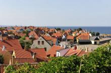 Kulturvecka på Bornholm