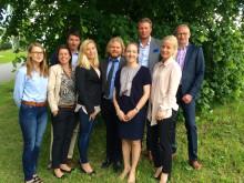 Kom och diskutera framtidens sjukvård med Philips i Almedalen