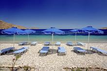 Dette er Hellas 10 mest sjarmerende hoteller