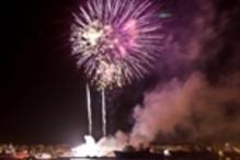 Fira Nyårsafton på Island! Resor, turer, fyrverkerier och mycket mera.