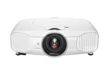 Epson EH-TW7200 kåret til Årets bildeprodukt av Kapital