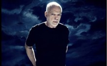 "David Gilmour med musikkvideo til ""Rattle That Lock""!"