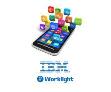 Edgeguide blir IBM:s första certifierade partner inom Mobility och Worklight