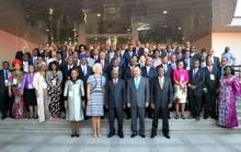 #30 – FREDAG: Minskat facklig inflytande ger direktörer högre lön enligt IMF-ekonomer