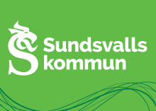 Sundsvall blir förvaltningsområde för samiska språket
