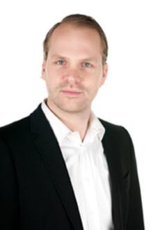 HKScans nationella distributionscentrum i Linköping tas över i egen drift