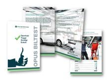 Kom ihåg: Slutsiffra 9 får körförbud 1 februari
