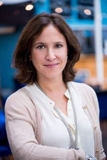 Martina Tengvall