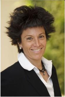 Ny vice VD med ansvar för riskhantering, etik, miljö och samhällsengagemang
