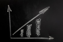 eDreams ODIGEO fremlægger tredje kvartals regnskab
