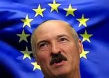 Östgruppen: Ge inte legitimitet till Lukasjenkas förtryck!