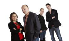 SME attitudes to marketing uncovered