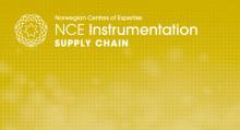 NCEI starter eget leverandørutviklingsprogram