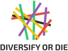 Lansering av MINE:s nya tjänst under konferensen Diversify or die i oktober