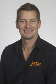 Jay Lindgren