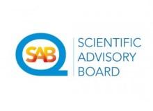QNet создает звездный Научно-консультативный совет