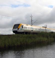 Värmlandstrafik kopplar upp nya tåg och bussar