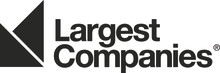 Largestcompanies visar upp all nordisk bokslutsinformation