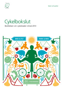 Cykelbokslut 2013