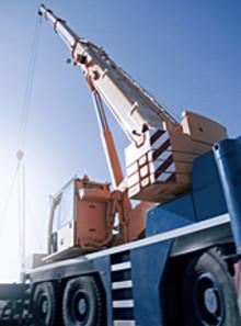 Ruukkis tilbud av høyholdfast stål utvides – 960 QL-plate tilgjengelig