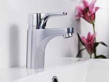 5 tips för sommarens badrum