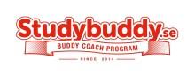 Från läxhjälp till karriärhjälp - Studybuddy erbjuder sina medarbetare hjälp ut i yrkeslivet