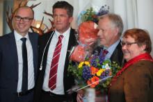 Rikshem köper för 1,6 miljarder i Luleå
