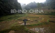 Filmporträt über die spannende Reise des Thule Adventure Teams zum Erfolg in China