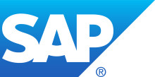 Uusia nimityksiä SAP:n Suomen johtoon