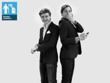 Norrlands bästa affärsidé vinner 100.000 kronor