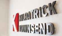 Kilpatrick Townsend återigen högt rankat av Legal 500 för sin entreprenad- och fastighetsverksamhet