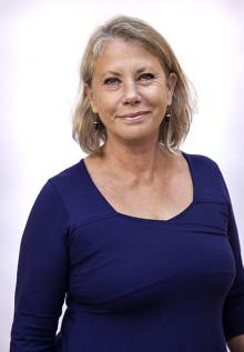 Klart med ny chef för Malmö Museer