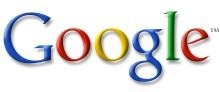 Google Chrome fylder 3 år!