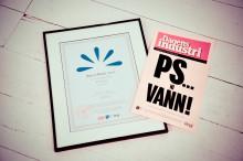 PS Agency är Årets Action Marketing-byrå